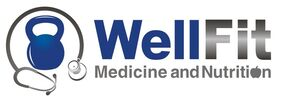WELLFIT MEDICINE AND NUTRITION